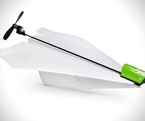 Electric Airplane Conversion Kit   PowerUp