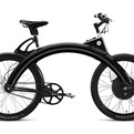 Electric Bike PiCycle LTD