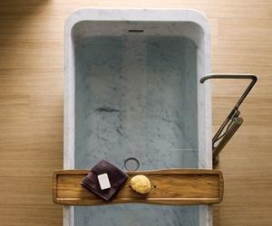 Elegance Bathtub