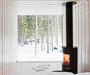 Elegant and Minimalist Interiors Sure to Inspire