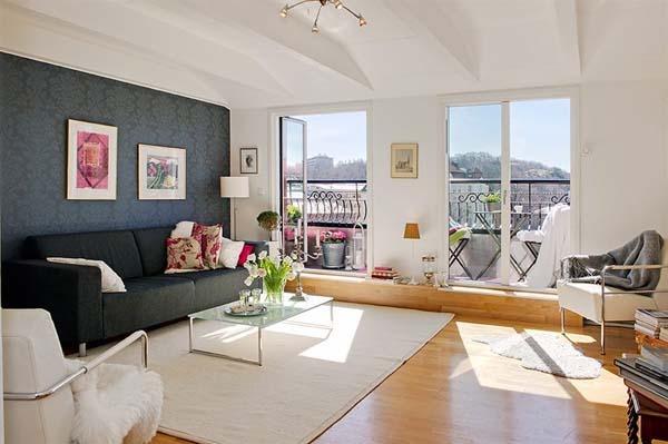 Elegant Apartment elegant apartment in gothenburg, sweden