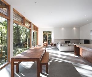 Elegant Carling Residence