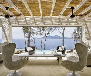 Elegant villa in Mallorca, Spain