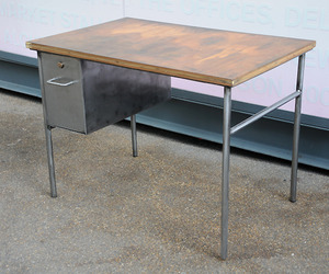 elemental | Engineer's Desk