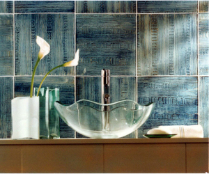 Elements | Tohickon Glass Tiles
