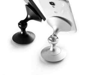 eleMount iPhone & iPad Mount