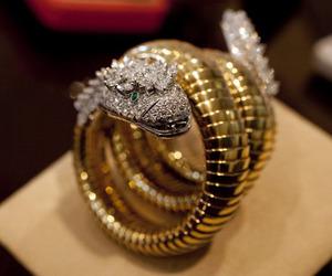 Elizabeth Taylor's Jewelry