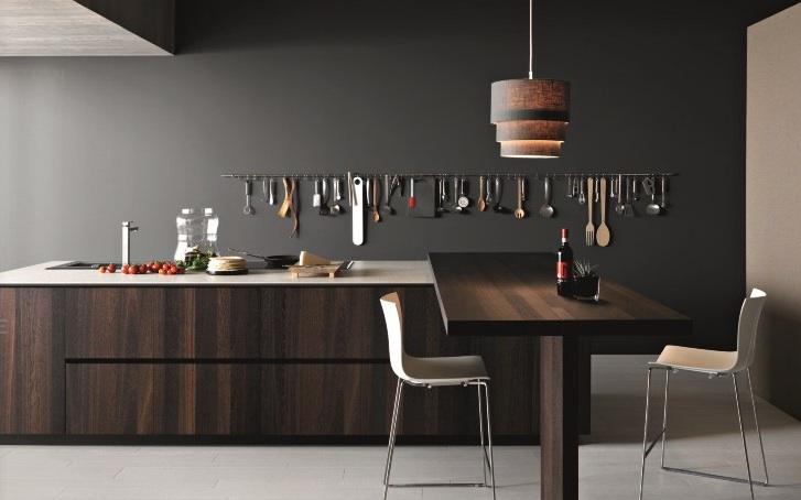 Elle Kitchen by Cesar