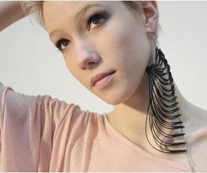 Emma Ware | Creative Rubber