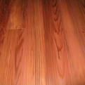 Engineered Redwood Paneling
