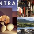 Entra Magazine