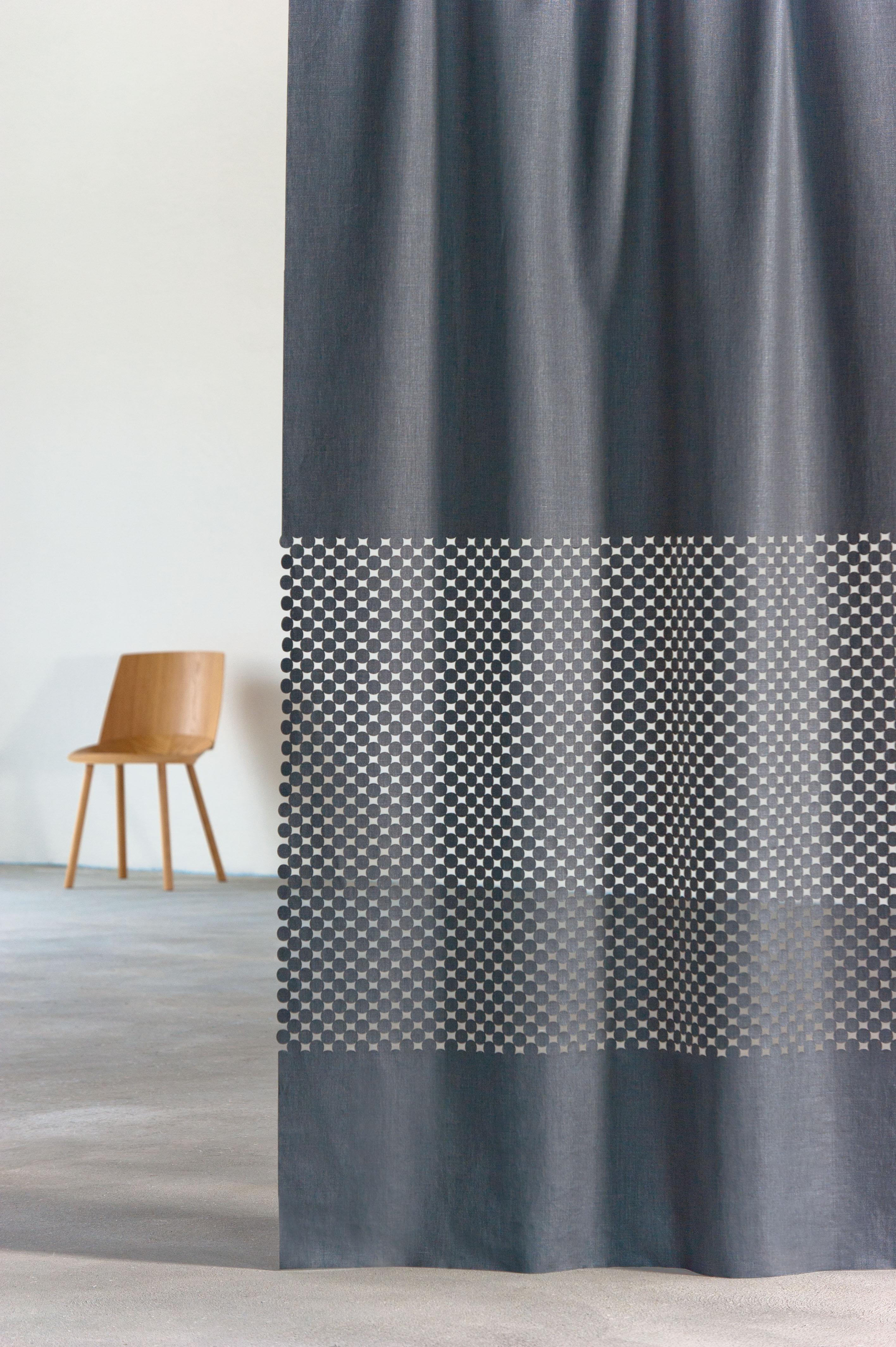 eperla by creation baumann. Black Bedroom Furniture Sets. Home Design Ideas