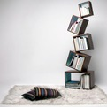 Equilibrium by Alejandro Gomez Stubbs for Malagana Design