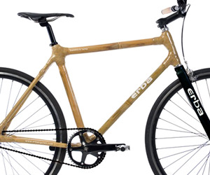 Erba Cycles