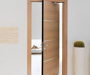 Ergon Two-way Door by Celegon