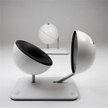Ergonomic Computer Workstation by Artfiort