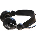 Eskuche - 33 1/3 On-Ear Headphones