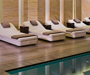Espa Transforms the Turkish Spa Experience