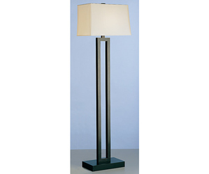 Essentials Floor Lamp