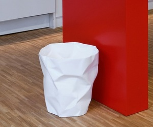 Essey Bin Bin Waste Basket