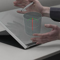 ETOS Drawing Board Will Reshape How Designers Work