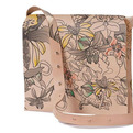 Eva Mendelbaum and Kisim | Inked Bags