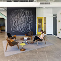 Evernote Office by Studio OA