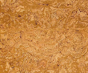 Evora Natural Cork Flooring