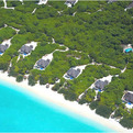 Exclusive Luxury Island Hideaway | Maldives