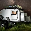 Expedition Trailers by Moby1