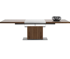 Extendable Dining Table by BoConcept