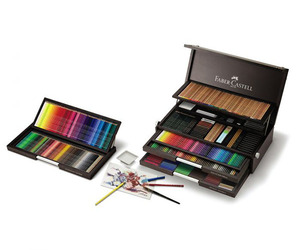 Faber-Castell Birthday Box Set