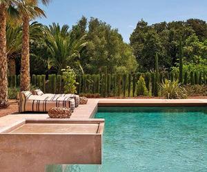 Fabulous Retreat in the Mallorcan Countryside