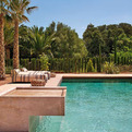 Fabulous Retreat in the Mallorcan Countryside