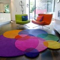 Fabulous Rugs by Sonya Winner