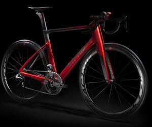 Factor Bikes Vis Vires