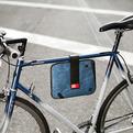 Fahrer Berlin iPad Case