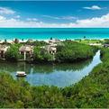 Fairmont Mayakoba Resort | Riviera Maya Mexico