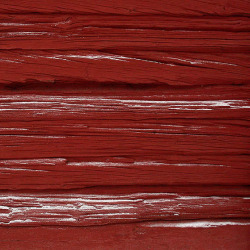 Falun Red Paint Falu Rodfarg