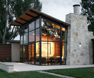 Welcoming Family Home in Colorado:  Kennedy Residence
