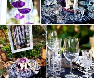 Fantastic table