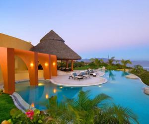 Fantasy Villa with Incredible Views