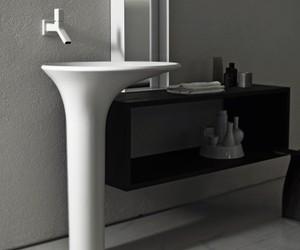 Faraway Faucet | Zucchetti Design