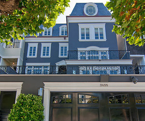 Farmville founder selling San Francisco mansion!