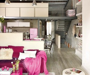 Fascinating Apartment Near Barcelona