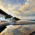 Fascinating Villa Michaela in Koh Samui