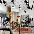 Fashion shop by studio belenko!