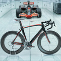 Fastest Complete Performance Bike In The World