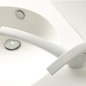 Faucet by Toyo Ito