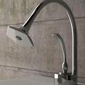 Faucet EDEN by Bandini